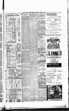 Pateley Bridge & Nidderdale Herald Saturday 03 March 1900 Page 3