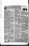 Pateley Bridge & Nidderdale Herald Saturday 03 March 1900 Page 4