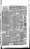 Pateley Bridge & Nidderdale Herald Saturday 03 March 1900 Page 5