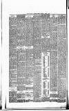 Pateley Bridge & Nidderdale Herald Saturday 03 March 1900 Page 6