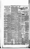 Pateley Bridge & Nidderdale Herald Saturday 03 March 1900 Page 8