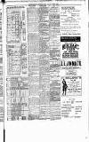 Pateley Bridge & Nidderdale Herald Saturday 10 March 1900 Page 3