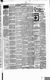 Pateley Bridge & Nidderdale Herald Saturday 10 March 1900 Page 7