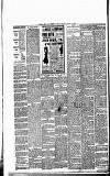 Pateley Bridge & Nidderdale Herald Saturday 17 March 1900 Page 2