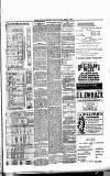 Pateley Bridge & Nidderdale Herald Saturday 17 March 1900 Page 3