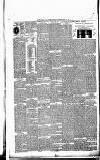 Pateley Bridge & Nidderdale Herald Saturday 17 March 1900 Page 4