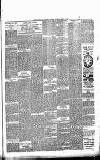 Pateley Bridge & Nidderdale Herald Saturday 17 March 1900 Page 5