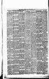 Pateley Bridge & Nidderdale Herald Saturday 17 March 1900 Page 6
