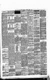 Pateley Bridge & Nidderdale Herald Saturday 17 March 1900 Page 7