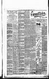 Pateley Bridge & Nidderdale Herald Saturday 17 March 1900 Page 8