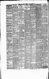 Pateley Bridge & Nidderdale Herald Saturday 24 March 1900 Page 2