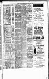 Pateley Bridge & Nidderdale Herald Saturday 24 March 1900 Page 3