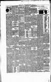 Pateley Bridge & Nidderdale Herald Saturday 24 March 1900 Page 4