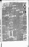 Pateley Bridge & Nidderdale Herald Saturday 24 March 1900 Page 5