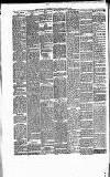 Pateley Bridge & Nidderdale Herald Saturday 24 March 1900 Page 6