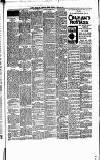 Pateley Bridge & Nidderdale Herald Saturday 24 March 1900 Page 7