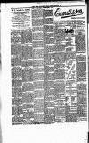 Pateley Bridge & Nidderdale Herald Saturday 24 March 1900 Page 8