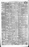Pateley Bridge & Nidderdale Herald Saturday 08 December 1900 Page 2