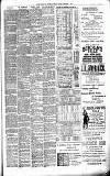 Pateley Bridge & Nidderdale Herald Saturday 08 December 1900 Page 3