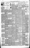 Pateley Bridge & Nidderdale Herald Saturday 08 December 1900 Page 4
