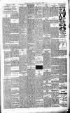 Pateley Bridge & Nidderdale Herald Saturday 08 December 1900 Page 5