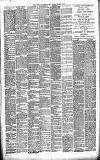 Pateley Bridge & Nidderdale Herald Saturday 08 December 1900 Page 6