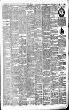 Pateley Bridge & Nidderdale Herald Saturday 08 December 1900 Page 7