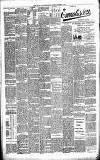 Pateley Bridge & Nidderdale Herald Saturday 08 December 1900 Page 8