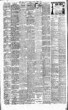Pateley Bridge & Nidderdale Herald Saturday 15 December 1900 Page 2