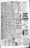 Pateley Bridge & Nidderdale Herald Saturday 15 December 1900 Page 3