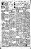 Pateley Bridge & Nidderdale Herald Saturday 15 December 1900 Page 4