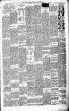 Pateley Bridge & Nidderdale Herald Saturday 15 December 1900 Page 5