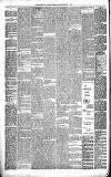 Pateley Bridge & Nidderdale Herald Saturday 15 December 1900 Page 6