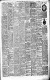 Pateley Bridge & Nidderdale Herald Saturday 15 December 1900 Page 7