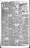 Pateley Bridge & Nidderdale Herald Saturday 15 December 1900 Page 8