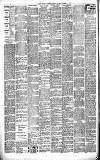 Pateley Bridge & Nidderdale Herald Saturday 22 December 1900 Page 2