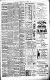 Pateley Bridge & Nidderdale Herald Saturday 22 December 1900 Page 3