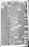 Pateley Bridge & Nidderdale Herald Saturday 22 December 1900 Page 5