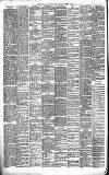Pateley Bridge & Nidderdale Herald Saturday 22 December 1900 Page 6