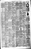Pateley Bridge & Nidderdale Herald Saturday 22 December 1900 Page 7