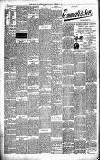 Pateley Bridge & Nidderdale Herald Saturday 22 December 1900 Page 8