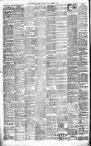 Pateley Bridge & Nidderdale Herald Saturday 29 December 1900 Page 2