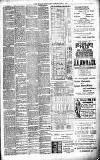 Pateley Bridge & Nidderdale Herald Saturday 29 December 1900 Page 3