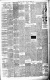 Pateley Bridge & Nidderdale Herald Saturday 29 December 1900 Page 5