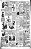Pateley Bridge & Nidderdale Herald Saturday 29 December 1900 Page 7