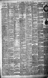Pateley Bridge & Nidderdale Herald Saturday 29 December 1900 Page 8