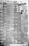 Pateley Bridge & Nidderdale Herald Saturday 29 December 1900 Page 9