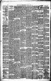 Pateley Bridge & Nidderdale Herald Saturday 05 January 1901 Page 2