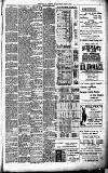 Pateley Bridge & Nidderdale Herald Saturday 05 January 1901 Page 3