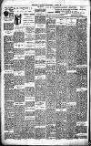 Pateley Bridge & Nidderdale Herald Saturday 05 January 1901 Page 4